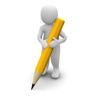 Creazione di contenuti e copywriting