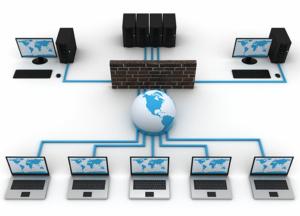 networking e servizi di rete
