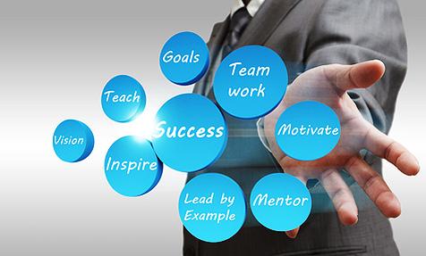 sviluppare business online